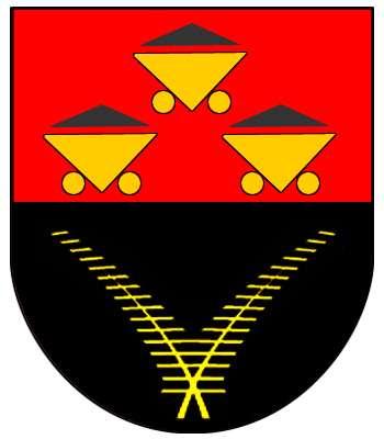 Червоноград