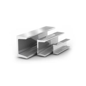 Швеллер - Вартис Металл (https://vartis-metal.com.ua)
