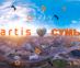 Металлоцентр Vartis в Сумах