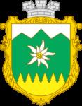 vorokhta