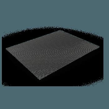 Штукатурная сетка - Вартис Металл (https://vartis-metal.com.ua)